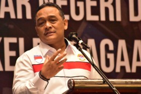 Marahnya BP2MI dengan Detensi Imigrasi Malaysia