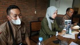 Awal Mula Guru Honorer di Semarang Terlilit Utang Pinjaman Online