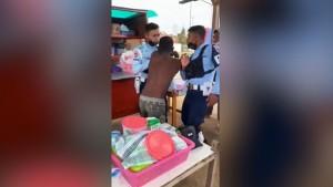 KSAU Minta Maaf Soal Aksi Kekerasan Oknum Prajurit Terhadap Pemuda di Papua