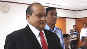 Pengangkatan Emir Moeis sebagai Komisaris BUMN Disebut Bagi-bagi Jatah
