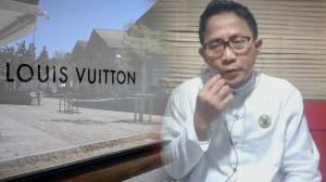 Permohonan Maaf Ketua DPRD Kota Tangerang atas Kegaduhan Anggaran Pakaian Dinas