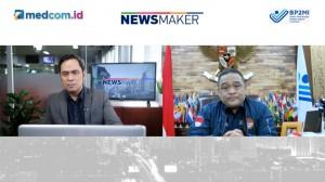 Kepala BP2MI: Pekerja Migran Indonesia Harus Merdeka dari Segala Praktek Kejahatan