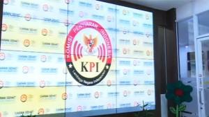 Terduga Pelaku Kasus Dugaan Perundungan di KPI akan Laporkan Balik Korban