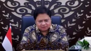 PPKM di Luar Jawa-Bali Diperpanjang hingga 20 September