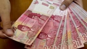 Tinggalkan Dolar, Ini Daftar Bank ACCD untuk Transaksi Rupiah dan Yuan