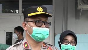 Ini yang Harus Disiapkan Keluarga untuk Identifikasi Korban Kebakaran Lapas Tangerang