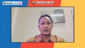Komnas HAM Sebut Napi Lapas Tangerang Bisa Bawa Handphone ke Sel