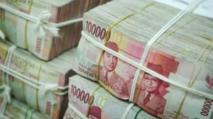 Ini Modus Tersangka Pembobolan Dana Nasabah Rp110 Miliar di KC Makassar