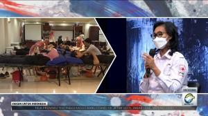 Vaksin Slank untuk Indonesia - Ingin Menjadi Pendonor Darah, Ini Persyaratannya