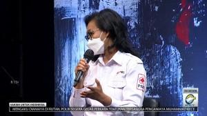 Vaksin Slank untuk Indonesia - Perlakuan Khusus Donor Darah Trombosit dan Donor Plasma Konvalesen, Ini Perbedaannya