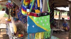 Mengenal Noken, Tas Anyaman Cinderamata Favorit PON XX Papua