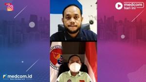 Nasib Para Atlet Yang Terkena Covid-19 di PON XX Papua