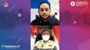 Pantau Atlet di PON XX Papua, Menpora: DBON Mulai Saya Terapkan