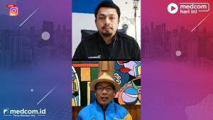 RK Beberkan Resep Sukses Jabar di PON Papua