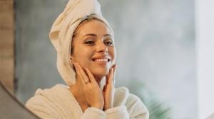 6 Tips Menjaga Kulit Wajah tetap Sehat