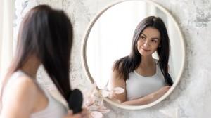 Ingin Rambut Cepat Panjang? Ikuti 5 Tips Ini