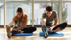 Tips Membangkitkan Motivasi untuk Berolahraga