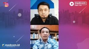 YLKI Sarankan Pemerintah Tinjau Ulang Biaya Tes PCR