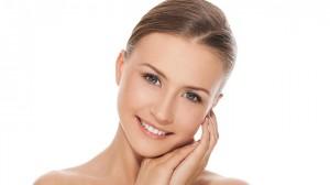 5 Tips Merawat Skin Barrier dengan Tepat