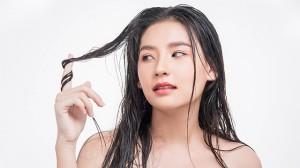Mencegah Rambut Lepek, Ini Khasiat Kemiri untuk Perawatan Rambut