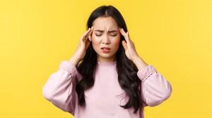 Kenali 4 Jenis Sakit Kepala Berdasarkan Penyebabnya