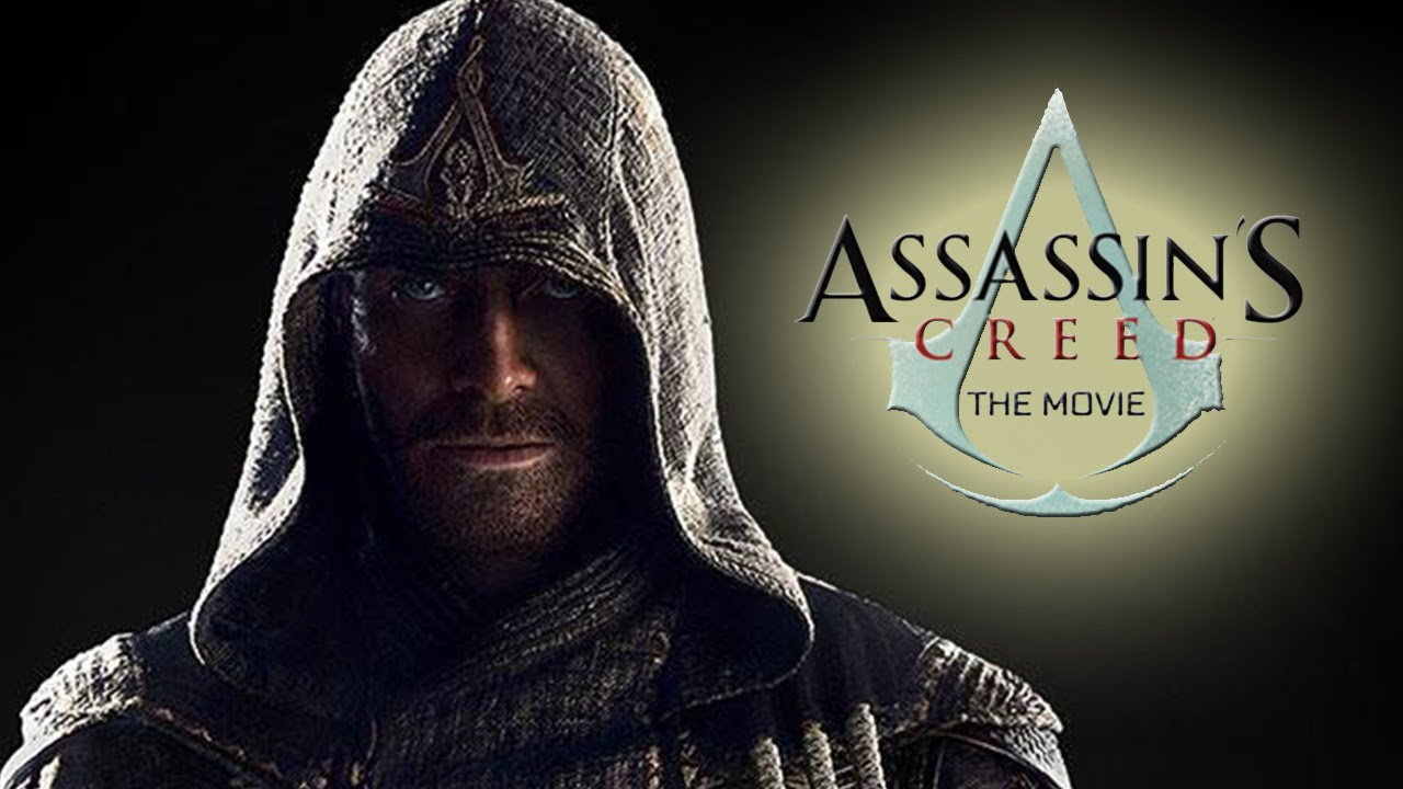 Film Assassins Creed Lebih Fokus Ke Era Modern Medcom Id