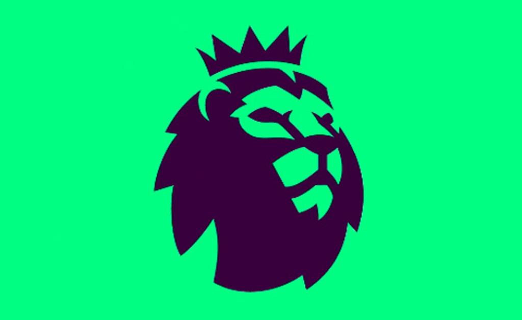 Jadwal Lengkap Liga Primer Inggris Putaran Kedua Medcom Id