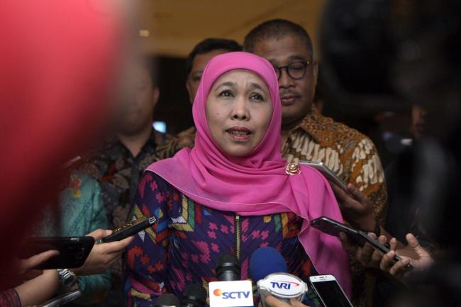 Menteri Sosial Minta Polemik Cak Budi Diakhiri