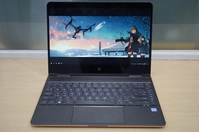 Cara Perbaiki Warna Layar Laptop Yang Bermasalah