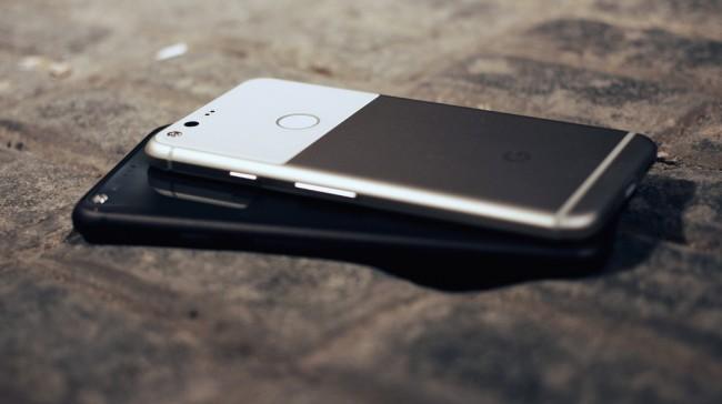 Ini 7 Tanda Anda Harus Beli Ponsel Baru