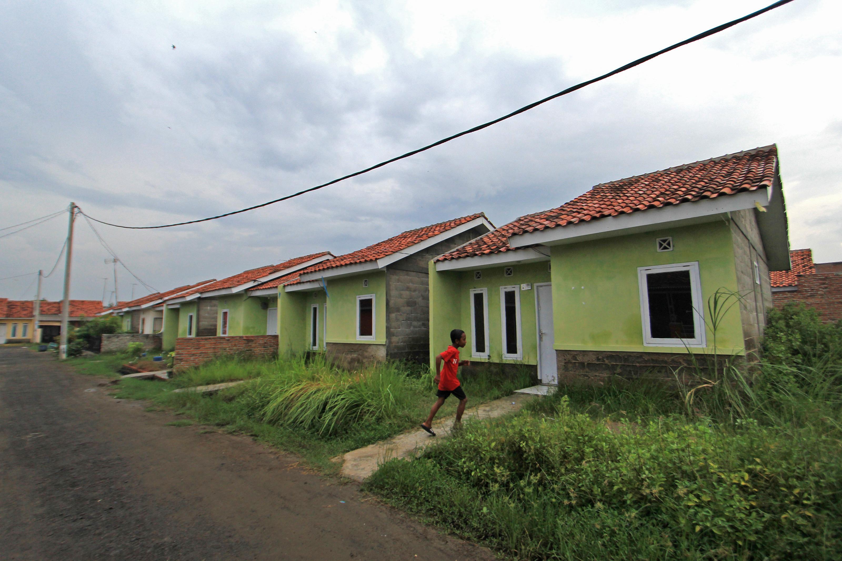 Ini Kiat Bagi Milenial untuk Punya Rumah