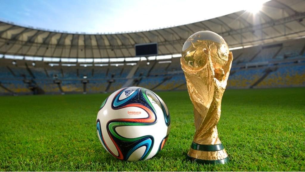 Menyoal Wacana Indonesia Maju Jadi Tuan Rumah Piala Dunia