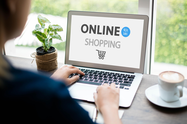 Tips Belanja Online Aman saat Harbolnas 2017