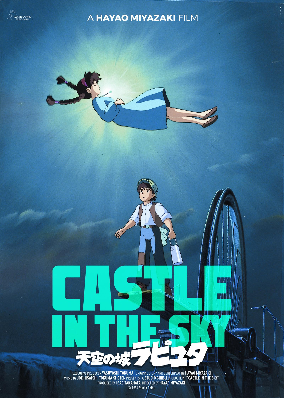 Sky movies studio deals