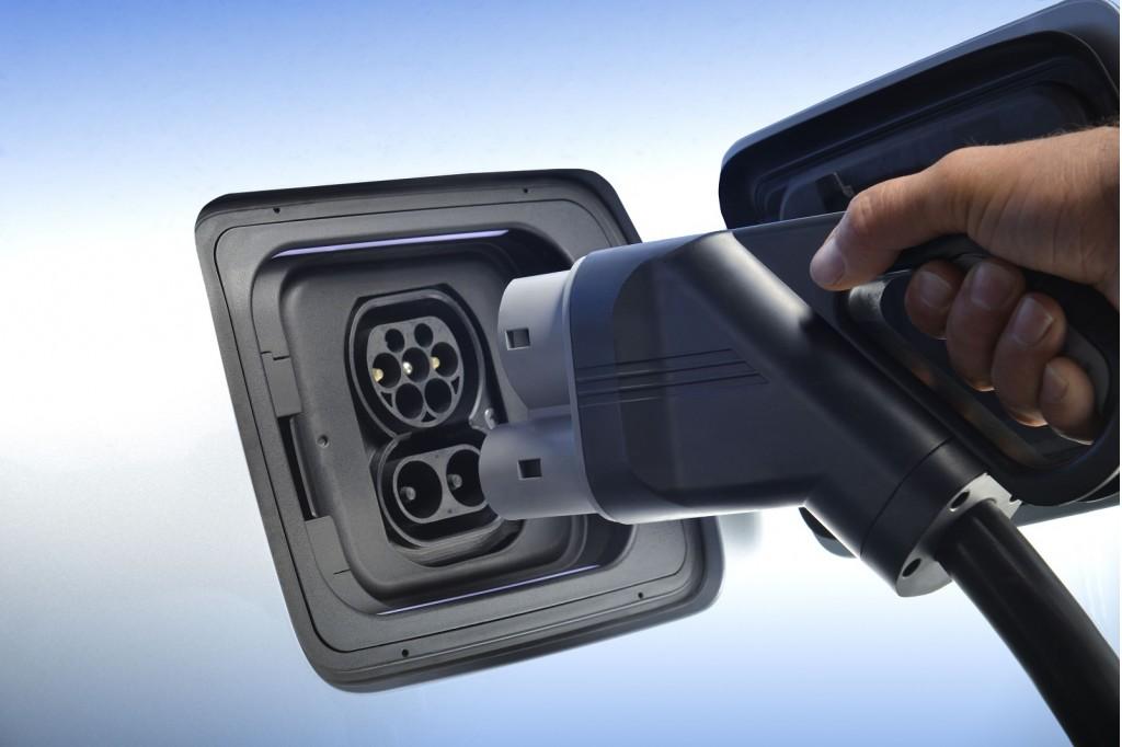 Baterai Kendaraan Listrik, Dirancang Anti Jebol
