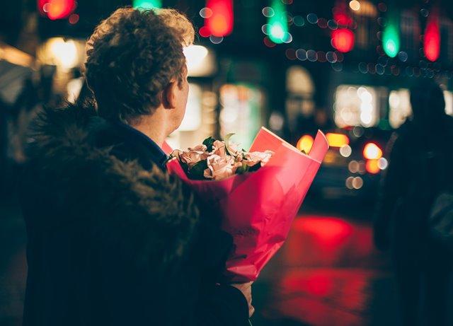 Benarkah Januari adalah Bulan Mencari Pasangan?