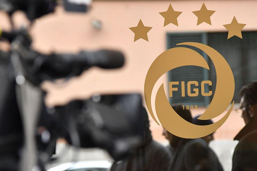 Gravina Ajukan Diri sebagai Calon Presiden FIGC