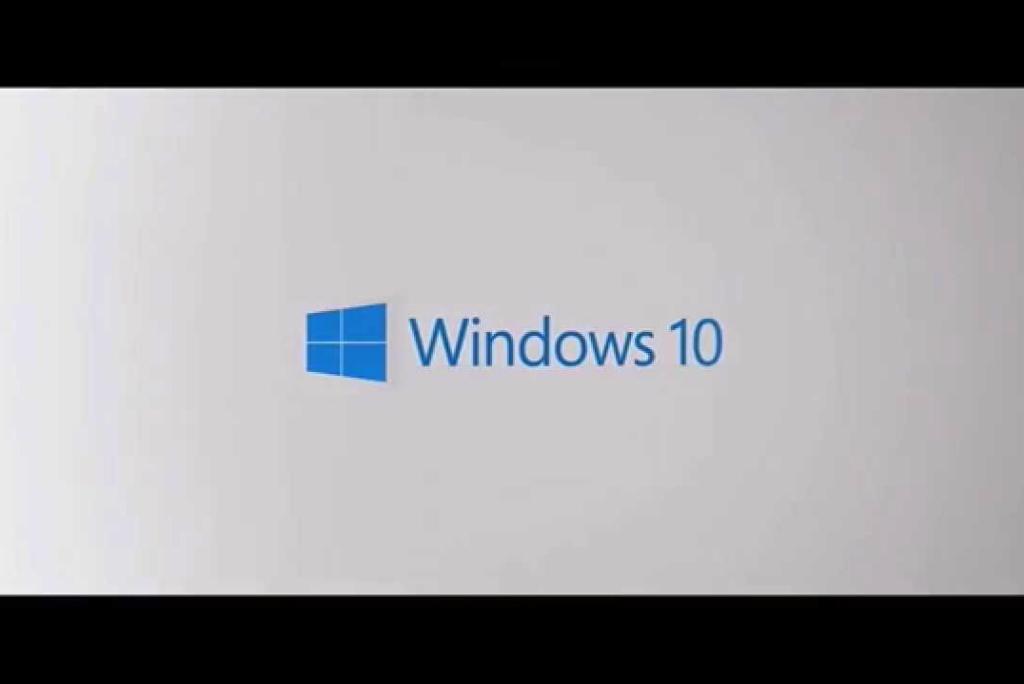 Atur Efek Suara di Windows 10 dengan Cara Ini