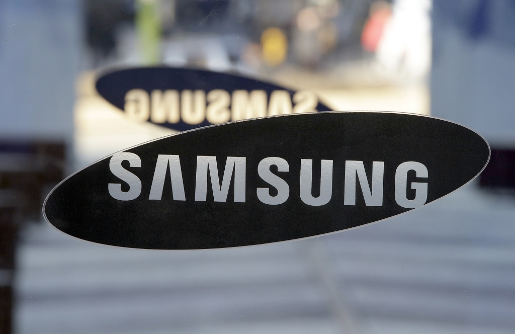 Pengadilan Tiongkok Menangkan Tuntutan Huawei atas Samsung
