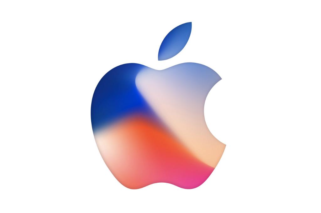 Apple Tidak Sengaja Sediakan iOS Versi Lama