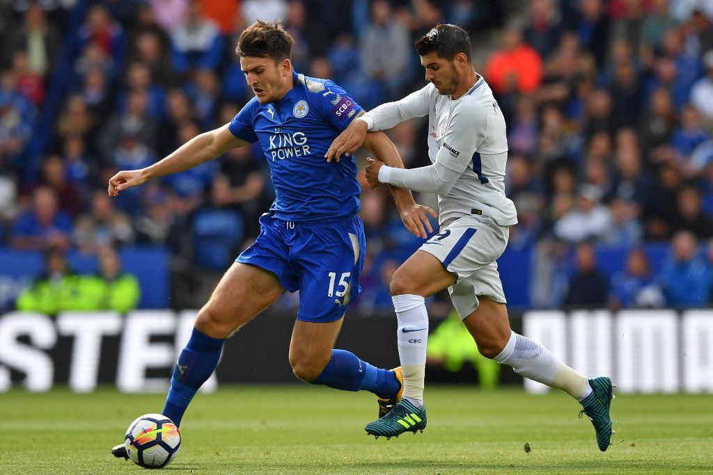 Prediksi Chelsea vs Leicester: Putus Performa Buruk