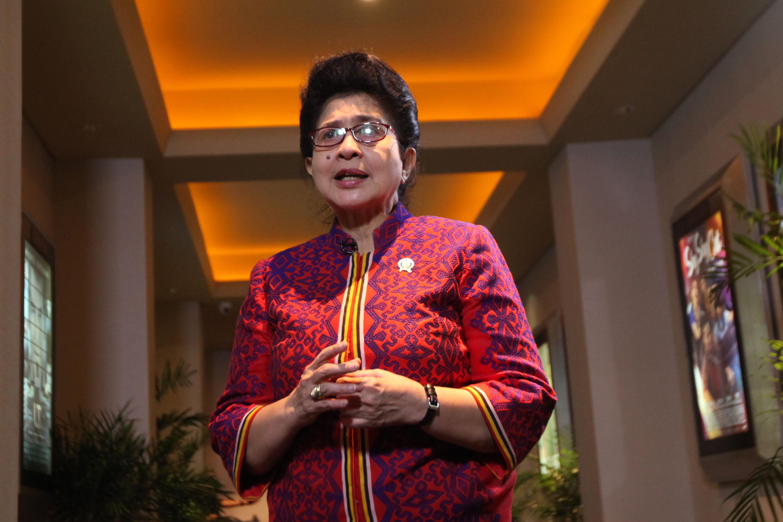 Menkes: Kita Harus Bangga dengan Vaksin Buatan Indonesia