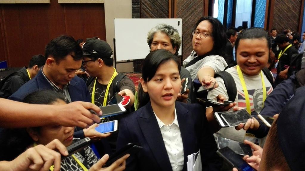 Alasan PSSI Mengubah Statuta di Kongres Tahunan