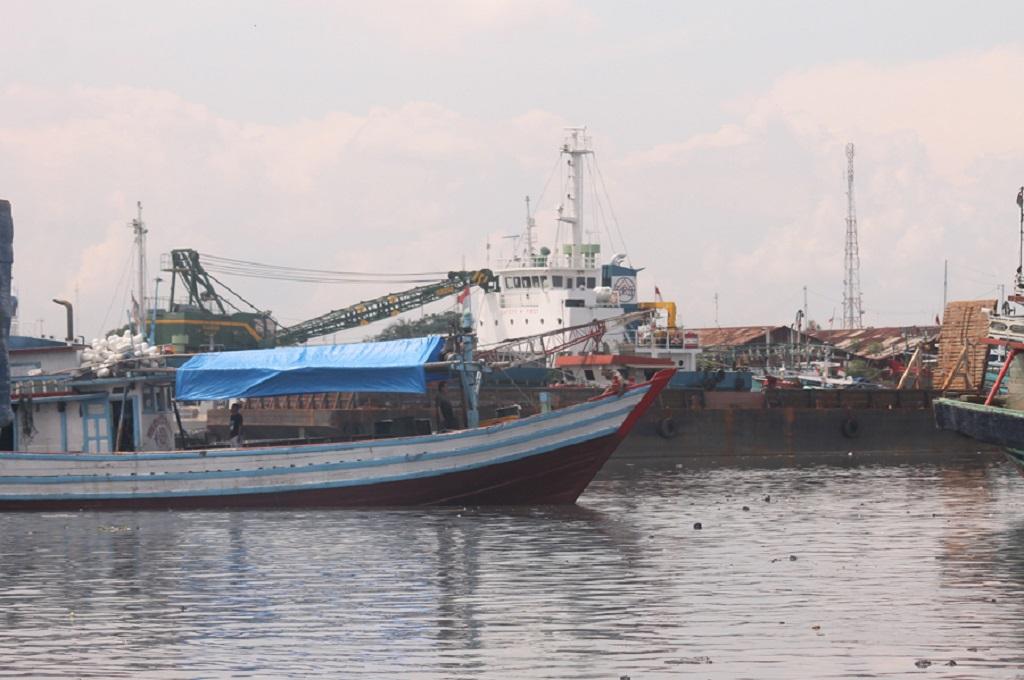 Cantrang Dilarang, Nelayan Terancam tak Bisa Bayar Kredit Kapal