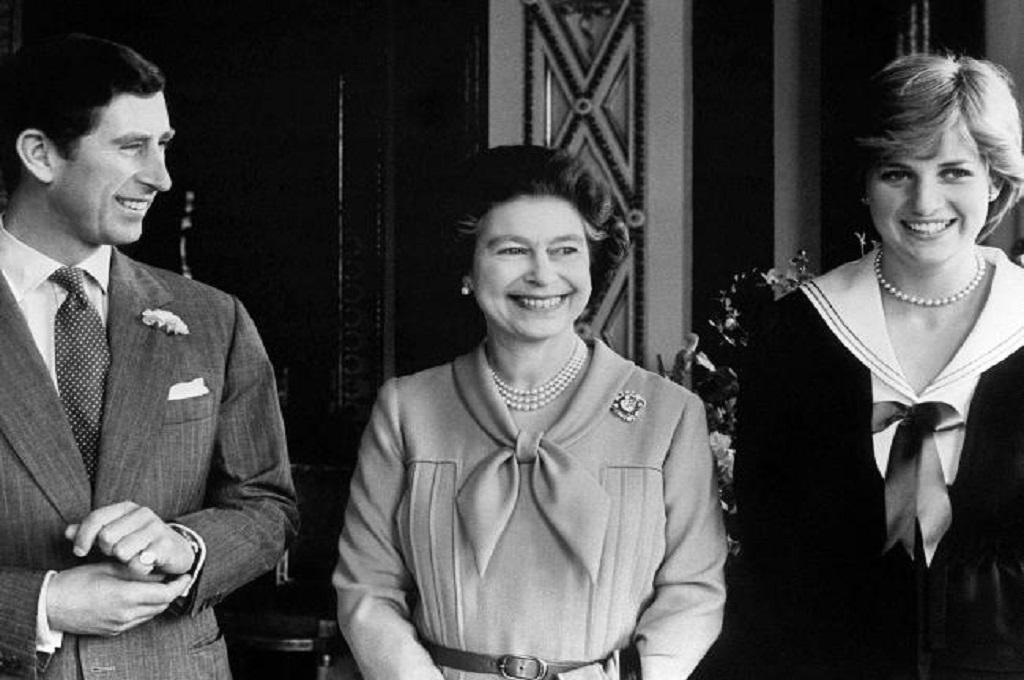 Kisah Remaja yang Coba Bunuh Ratu Inggris