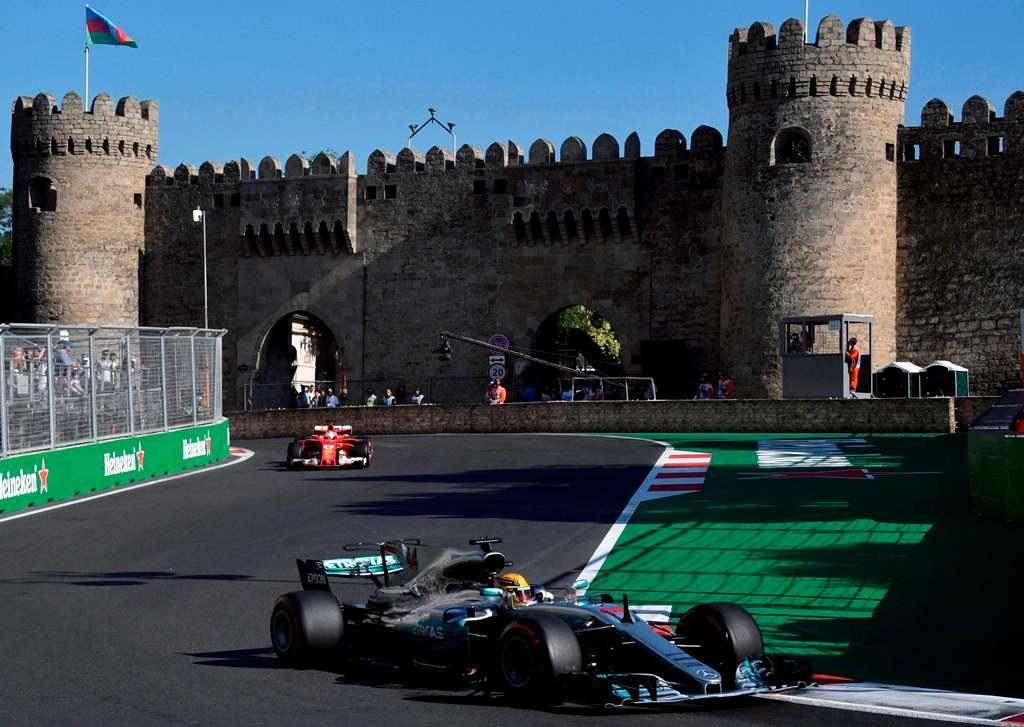 Anggaran F1 Keterlaluan, Liberty dan FIA Diminta Bertindak