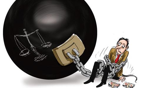 NasDem: Banyak Kandidat Terjebak OTT karena Mahar