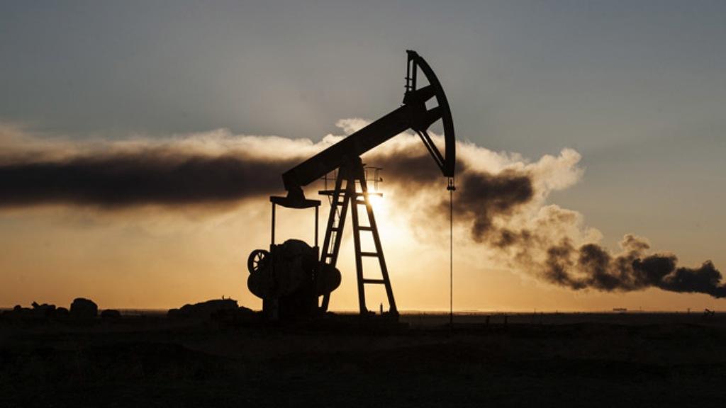Harga Minyak Dunia Ditutup Bervariasi di Tengah Laporan OPEC