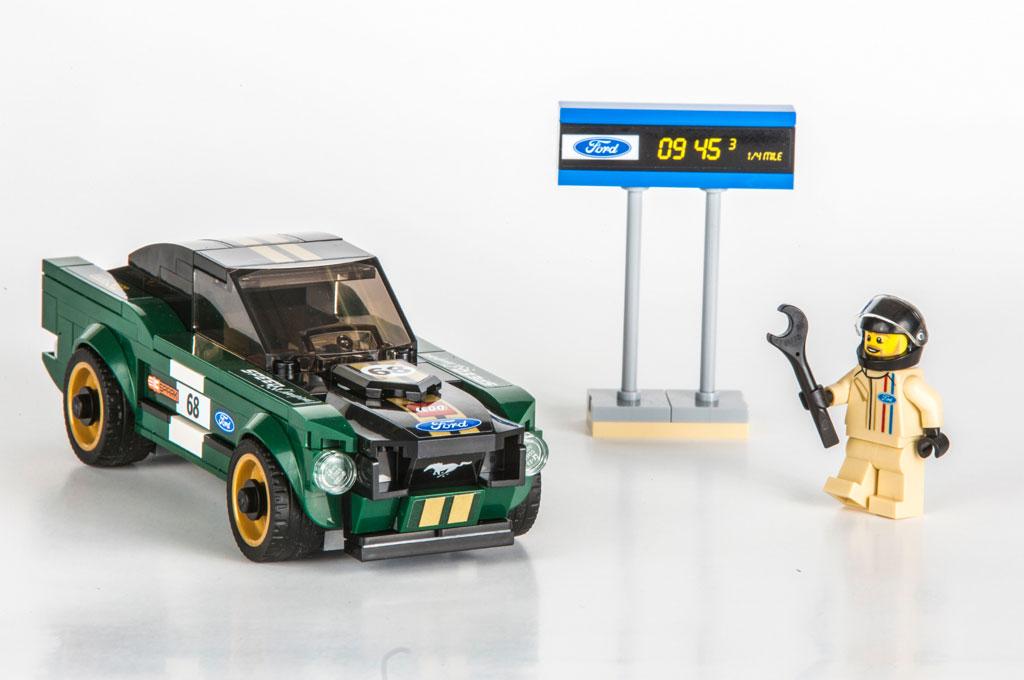 aksesoris otomotif
