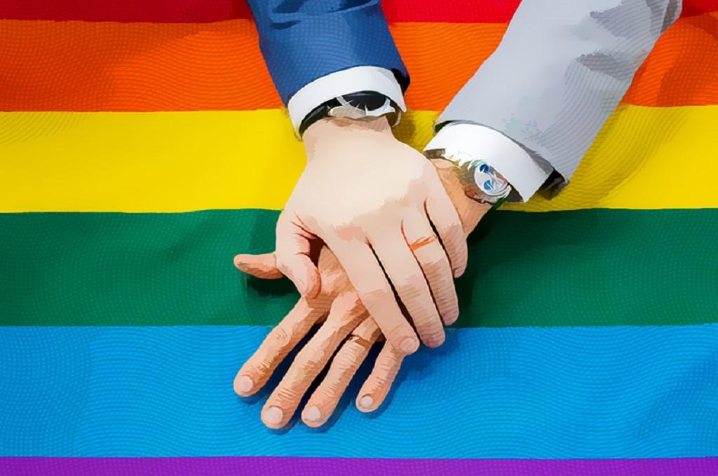 Koran Malaysia Dikecam atas Artikel 'Ciri-Ciri Gay'
